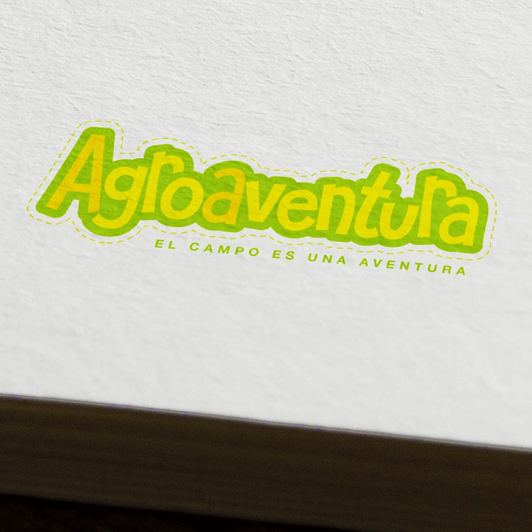 agroaventuras