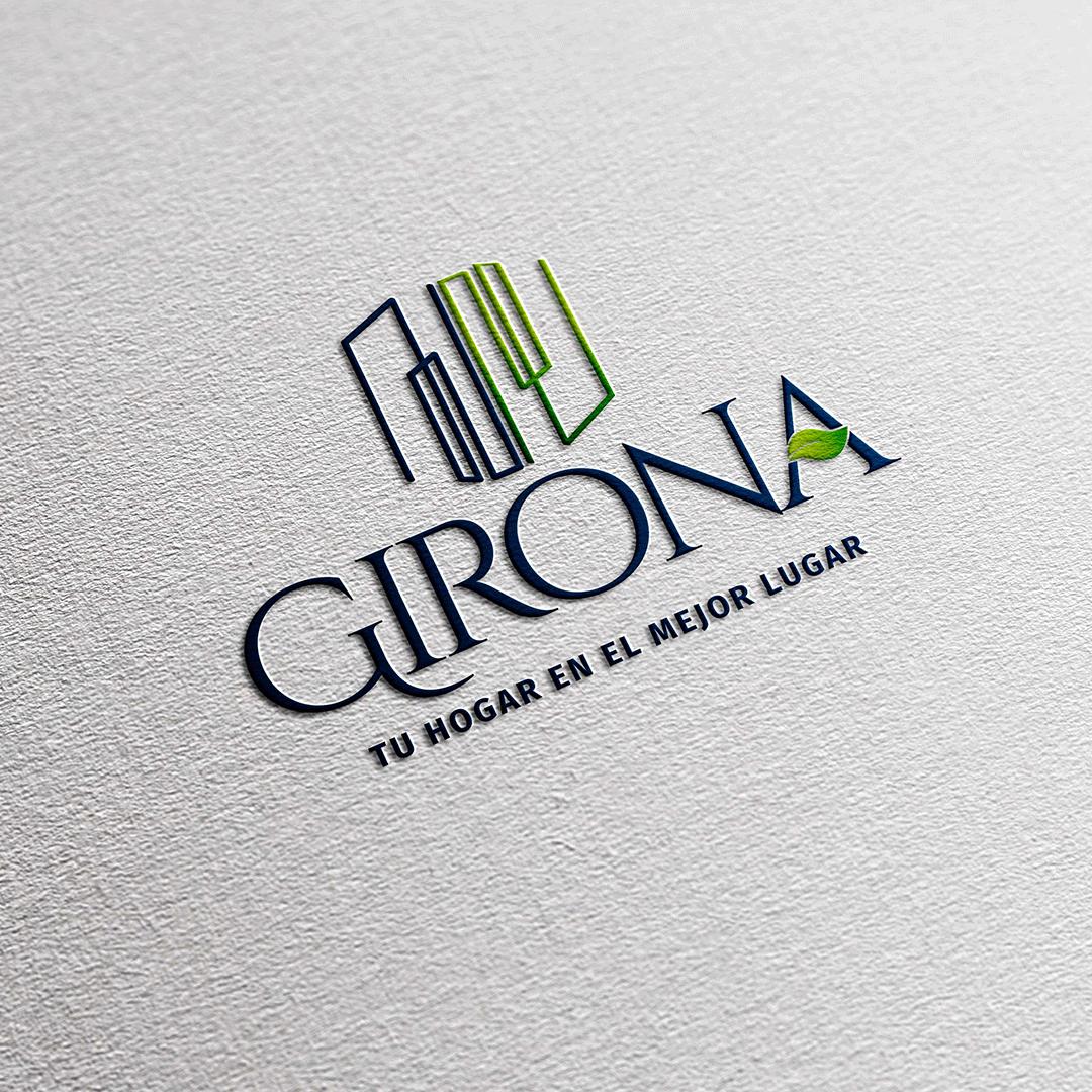 griona_logo