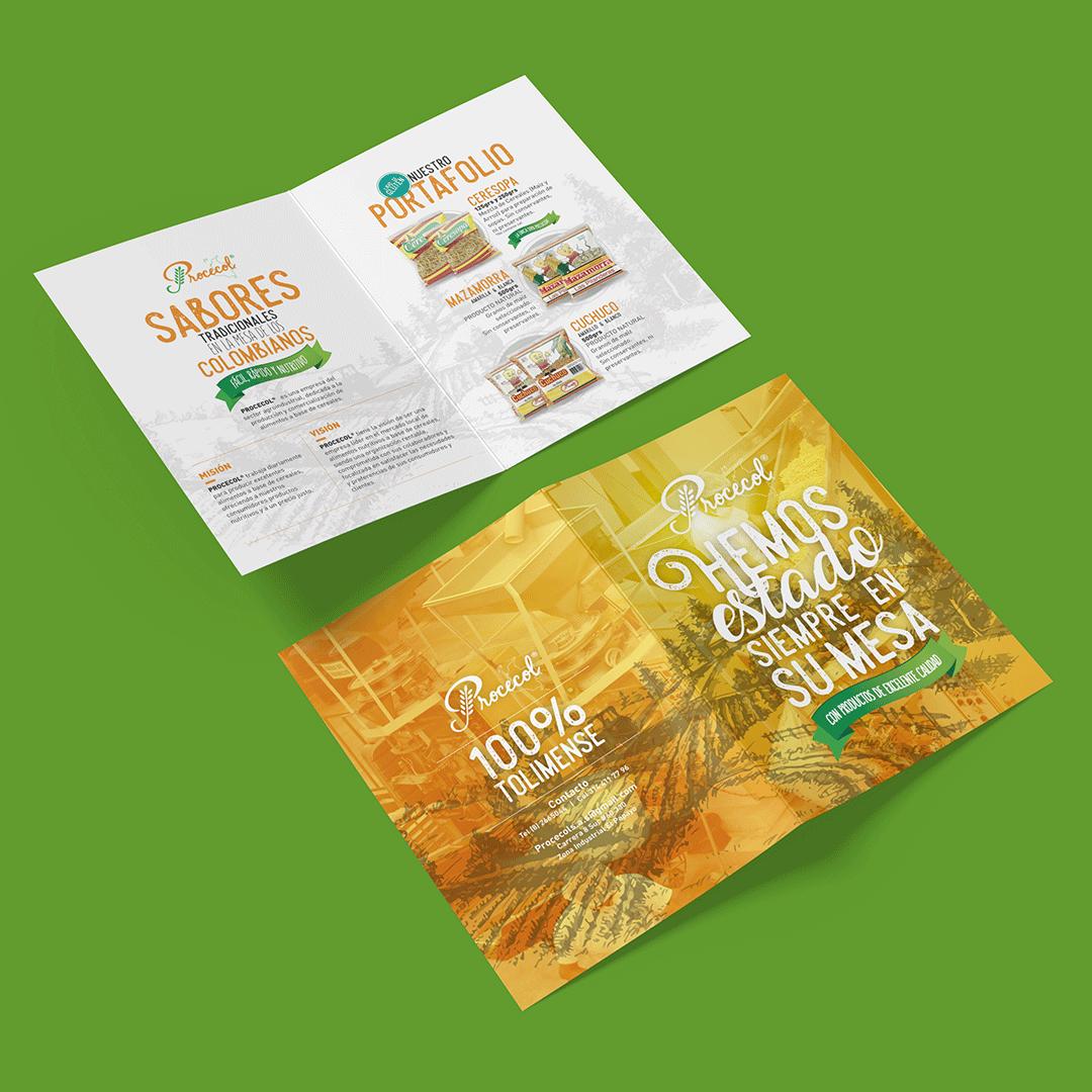 procecol_brochure